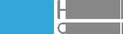 Fungiwo Logo