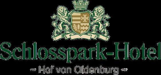 Hotel Schlosspark - Herr Watermann